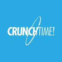 CrunchTime_LOGO_Color.png