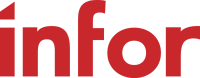 Logo_Color_infor