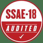 SSAE-18
