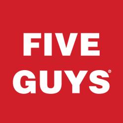 five guys block.png