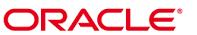 oracle logo2