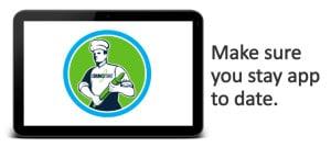 App-Newsletter-Header-300x134