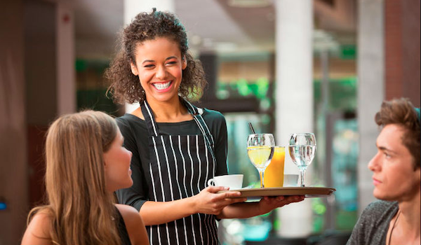 Blog feature image - How to optimize restaurant schedules with Gen Z employees