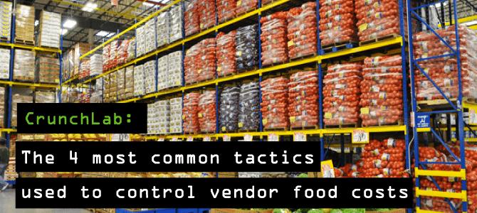 CrunchLab-May.-vendor-costs-tactics-670x300-1