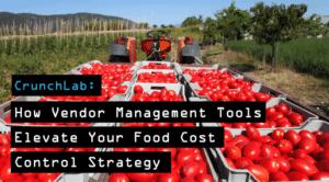 CrunchLab-Vendor-Management-300x166