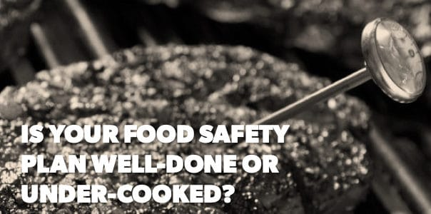 FOOD-SAFETY-604x300