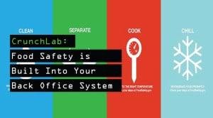 Food-Safety-Post-Artwork-300x166