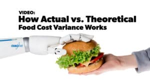 How-Actual-vs.-Theoretical-Works-Final-300x169