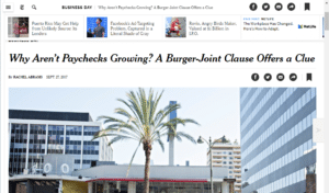 NYT-Labor-Management-Restaurants-300x176
