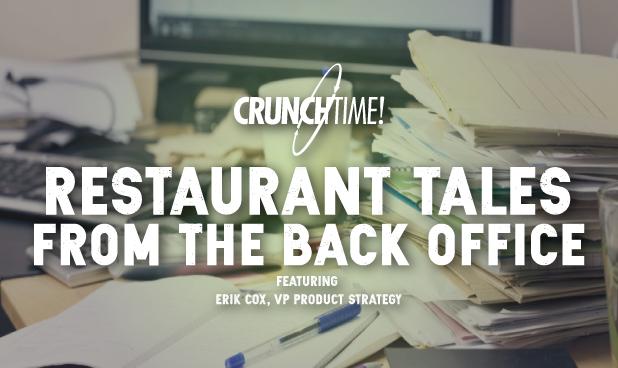 Restaurant-Tales-Header