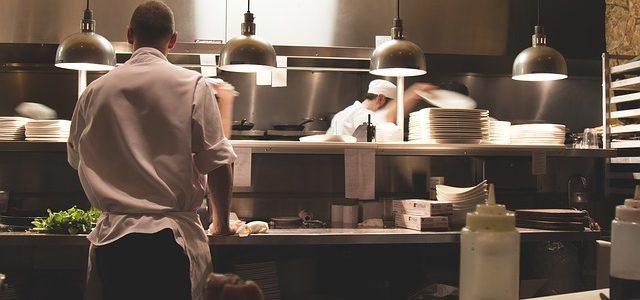 kitchen-back-office-640x300
