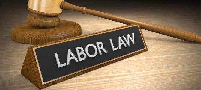 labor-law-670x300