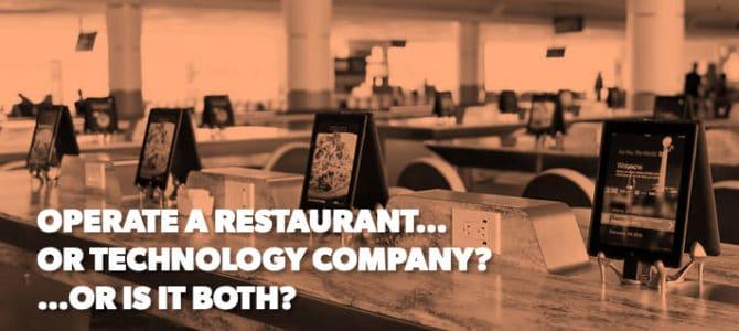 resturant-or-technology-blog-670x300
